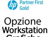 OPT WKS HP 5YZ54AT RAM 16GB DDR4-2933 (1x16GB) ECC RegRAM (Z4 Z6 Z8) Fino:30/04